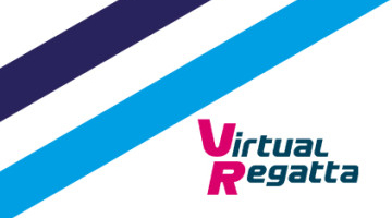 Delta Combi – Virtual Regatta afgelast
